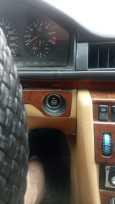 Mercedes-Benz E-Class, 1992 год, 250 000 руб.