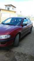 Opel Omega, 1994 год, 85 000 руб.