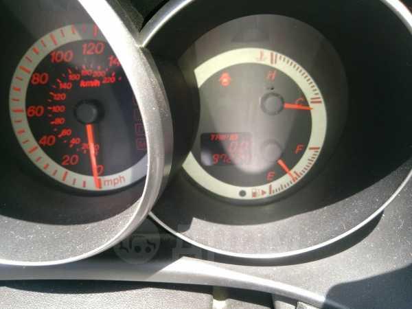 Mazda Mazda3, 2004 год, 230 000 руб.