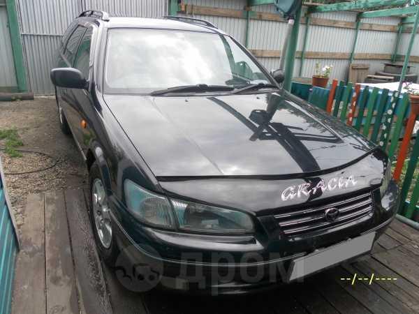 Toyota Camry Gracia, 1999 год, 315 000 руб.