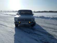 Челябинск 2101 1979
