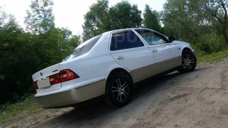 Toyota Vista, 2003 год, 327 000 руб.