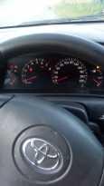 Toyota Corolla, 2004 год, 390 000 руб.