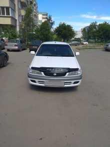 Новосибирск Corona 2000