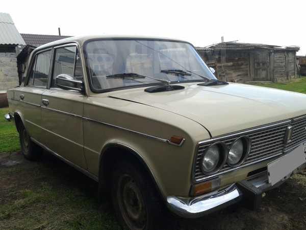 Лада 2103, 1981 год, 26 000 руб.