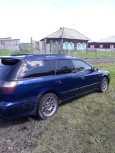 Subaru Legacy, 2000 год, 225 000 руб.