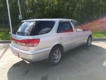 Toyota Vista Ardeo, 1998 г., Барнаул