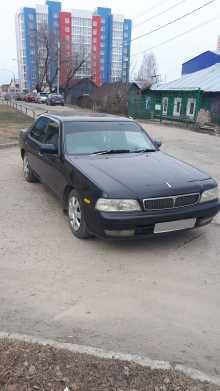 Барнаул Laurel 1994