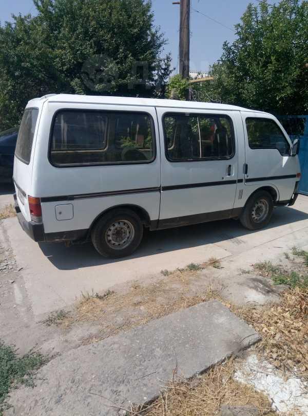 Isuzu Midi, 1989 год, 105 000 руб.