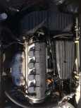 Honda Civic Ferio, 2003 год, 250 000 руб.