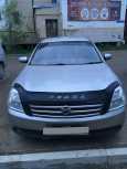 Nissan Teana, 2004 год, 300 000 руб.
