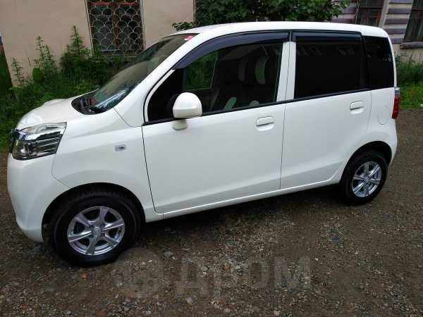 Honda Life, 2012 год, 270 000 руб.