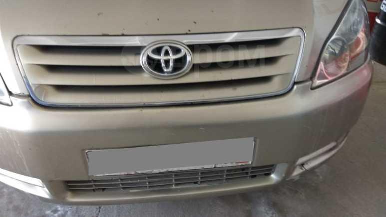 Toyota Picnic, 2002 год, 300 000 руб.