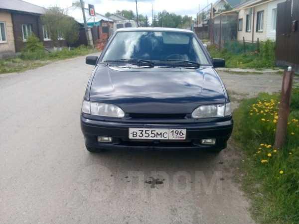 Лада 2114, 2011 год, 143 000 руб.