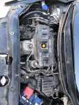 Honda Civic, 2007 год, 300 000 руб.