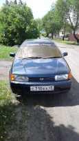 Toyota Corolla II, 1995 год, 110 000 руб.