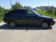 Красноярск 2112 2002