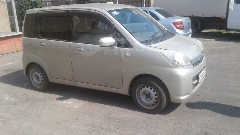 Subaru Stella, 2006 год, 170 000 руб.