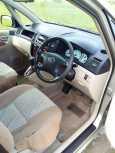 Toyota Corolla Spacio, 2001 год, 380 000 руб.