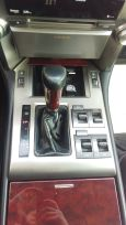 Lexus GX460, 2011 год, 1 920 000 руб.