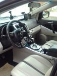 Mazda CX-7, 2006 год, 450 000 руб.