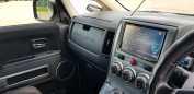 Mitsubishi Delica D:5, 2011 год, 1 190 000 руб.