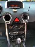 Renault Koleos, 2008 год, 505 000 руб.