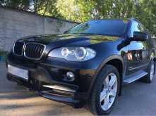Симферополь BMW X5 2010