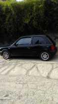 Nissan Micra, 1995 год, 65 000 руб.
