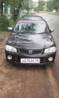 Mazda Familia S-Wagon, 1998 год, 225 000 руб.