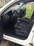 Volkswagen Tiguan, 2013 год, 1 025 000 руб.