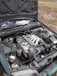 Honda Rafaga, 1993 год, 165 000 руб.