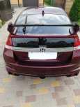 Honda Insight, 2012 год, 700 000 руб.