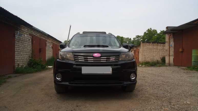 Subaru Forester, 2010 год, 950 000 руб.