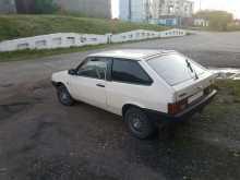 Киселёвск 2108 1996