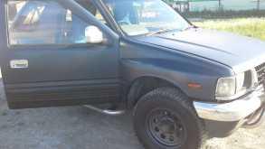 Омск MU 1994