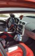 Dodge Caliber, 2006 год, 410 000 руб.