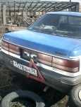 Mazda Capella, 1987 год, 25 000 руб.