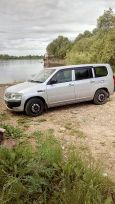 Toyota Probox, 2012 год, 399 000 руб.