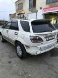 Toyota Harrier, 1998 год, 330 000 руб.