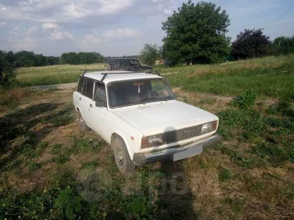 Лада 2104, 1996 год, 29 000 руб.