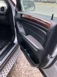 Mercedes-Benz GL-Class, 2010 год, 1 250 000 руб.