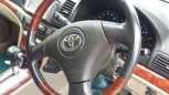 Toyota Premio, 2004 год, 430 000 руб.