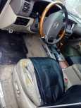 Lexus LX470, 2002 год, 515 000 руб.