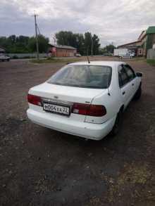 Рубцовск Sunny 1998