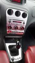 Alfa Romeo 156, 2003 год, 290 000 руб.