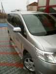 Nissan Serena, 2010 год, 650 000 руб.