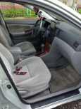 Toyota Corolla, 2003 год, 450 000 руб.