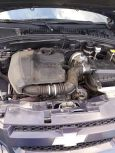 Chevrolet Niva, 2013 год, 379 000 руб.