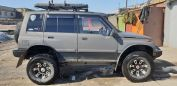 Suzuki Escudo, 1993 год, 450 000 руб.
